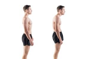 postura, tonificare e modellare