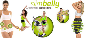 Dimagrire sulla pancia, personal trainer a firenze