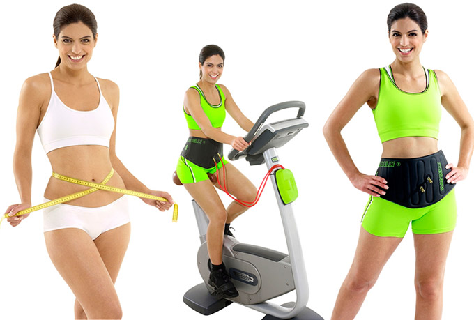 dimagrire sulla pancia, personal trainer firenze